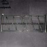 Hardware/ CNC Machining 304stainless Steel Swing Gate Automatic Swing Door