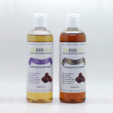 Anti-Bacterial and pH Balance Liquid Soap for Female Intimate Skin Care and Cleansing OEM & ODM Supplier