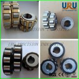 SKF NTN Cylindrical Roller Eccentric Turning Arm Bearings 25uz459 Rn232 Rn234 Rn236 Rn238 Rn240