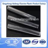 Transparent PMMA Acrylic Rods
