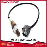 Wholesale Price Car Oxygen Sensor 22641-AA180 for SUBARU