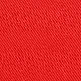 21s Rayon Fabric Twill Rayon Viscose Fabric