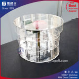 Best Quality Acrylic Rose Box Anhui Factory