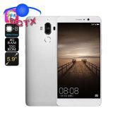 "Original 5.9"" Gold Mate9 Mobile Phone Octa Core 4GB RAM"