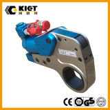 Xlct Series Hydraulic Wrench
