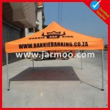 Outdoor Pop up Roof Top Tent for Car