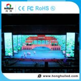 High Refresh Rate 2600Hz Indoor LED Display Panel
