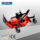 Finishing Mower for 20HP Tractor with Factory Price