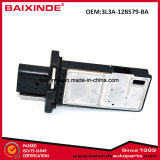 Wholesale Price Car MAF Sensor 3L3A-12B579-BA For Ford LINCOLN MAZDA MERCURY