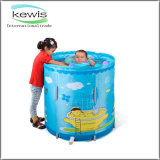 Fabric High Quality Baby Inflatable Pool for Swimming