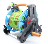 Car Washing Garden Hose Reel, Hose Reel Cart for Home Gardening.