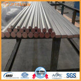 Titanium Clad Copper Bar for Electrochemical Industry