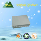 Wholesale 100% Wood Pulp Waterproof Copy Paper for Printing