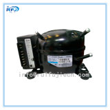 Refrigeration Compressor Secop Compressor (BD35F) for AC