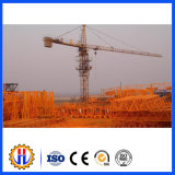 Construction Machinery Tower Crane Qtz50 (TC5010)