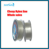 Good Quality and Cheap Price Chinese Made Nylon Line