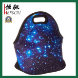 Manufacturer Healthy Material Neoprene Lunch Bag Wholesale