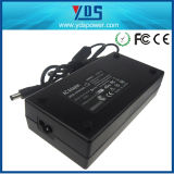 Power Supply 180W Laptop Charger Adapter 19V for DELL