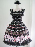 Punk Sweet Dress
