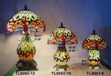 Art Tiffany Lamps Series (TLS-3)