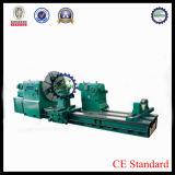 C61160 Heavy Duty Horizontal and Gap Bed Lathe Machine