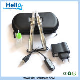 Health Electronic Cigarette (H1)