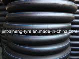 Motorcycle Inner Tube (250/275-17, 250/275-18, 300/325-7, 300/35-18)