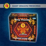 Thunder Boom Whip Firecracker Liuyang Fireworks