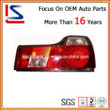 Auto Crystal Tail Lamp for BMW E32′88-′94