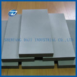 Grade 12 ASTM B265 Titanium Plate Used for Industrial