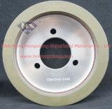 Resin Bond Diamond Grinding Wheel Diamond Glass Wheel