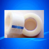 Micropore Tape/Surgical Tape /Bandage Tape/Medical Tape