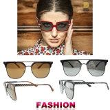 Promotional Sunglasses Prescription Sunglasses High Quality Sunglasses
