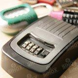 Safe Vault Key Storage Lock Box Made in Taiwan