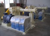 Pin Barrel Cold Feed Rubber Extruder (XJ-65/85/115/150/200/250)