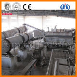 Whole NPK Fertilizer Plant Machine
