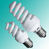 High Power Full Spiral Energy Saving Bulbs (STHPFS)