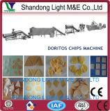 Doritos Making Machine (LT65, LT70)