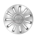 OEM Wheel Center Cap for Car/Bus/Truck