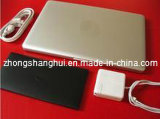 2014 High Quality Ultrabook 3D Laptop