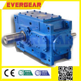 Hb Series Heavy Duty Parallel Shaft Industry Generator Gearbox