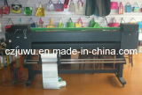 Nonwoven Printing Machine (LED UV)