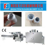 Automatic Sewing Thread Flow Shrinking Packing Machine