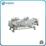 Hospital Medical Bed Room Used Furniture