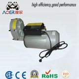 220 Volt Concrete Mixer AC Gear Motor Specification