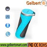 Wholesale Flashlight Outdoor Sport Bluetooth Speaker Whith Power Bank