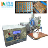 Battery Spot Welding Machine, Ultrasonic/ Cathode/ Anode Battery Spot Welding Machine