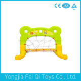Indoor Playground Football Frame Gift Toy for Kids