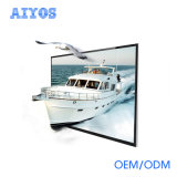 Wall Hanging 24 Inch TFT LCD HD 1920*1080 Digital Photo Frame for Advertising Display