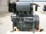 Deutz 3 Cylinder Air-Cooled Diesel Engine (F3L912)